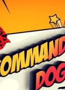 download Commando Dog
