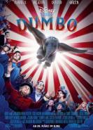 download Dumbo 2019