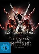download Chroniken der Finsternis - Blutige Rache