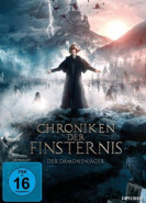 download Chroniken der Finsternis - Der Daemonenjaeger