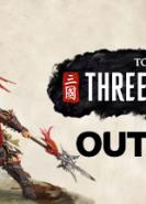 download Total War Three Kingdoms
