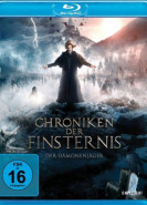 download Chroniken der Finsternis Der Daemonenjaeger