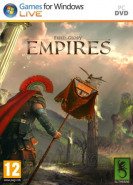 download Field of Glory Empires