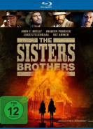 download The Sisters Brothers