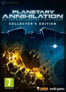 download Planetary Annihilation TITANS
