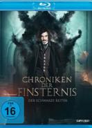 download Chroniken der Finsternis - Der schwarze Reiter