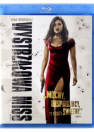 download Miss Bala