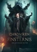 download Chroniken der Finsternis Der schwarze Reiter
