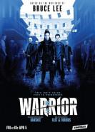 download Warrior S01E05