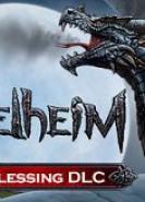 download Niffelheim Odins Bless