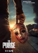 download The Purge S02E03