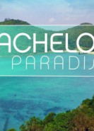 download Bachelor in Paradise S02E04