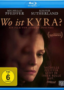 download Wo ist Kyra