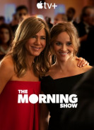 download The Morning Show S01E02