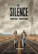 download The Silence