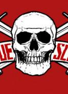 download Rogue Slash