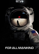 download For All Mankind S01E03