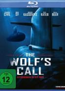download The Wolfs Call Entscheidung in der Tiefe