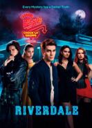 download Riverdale S04E05