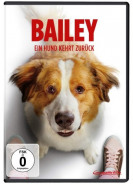 download Bailey Ein Hund kehrt zurueck