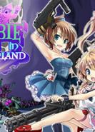 download Zombie Panic In Wonderland DX
