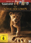 download Der Koenig der Loewen 3D HOU
