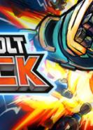 download Skybolt Zack