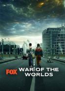 download Krieg der Welten S01E01