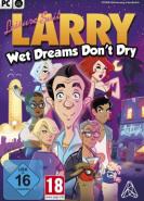 download Leisure Suit Larry Wet Dreams Dont Dry Epilogue
