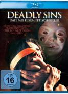 download Deadly Sins Date mit einem Fetisch Killer