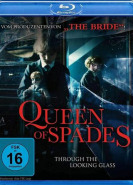 download Queen of Spades Through the Looking Glass