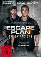 download Escape Plan The Extractors