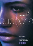 download Euphoria S01E07