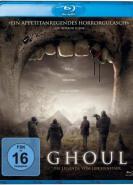 download Ghoul Die Legende vom Leichenesser