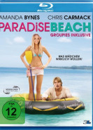 download Paradise Beach