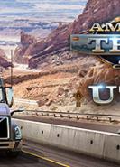 download American Truck Simulator Utah