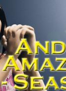 download Android Amazones Season 2