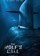 download The Wolfs Call
