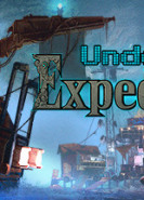 download Underrail Expedition Core City Factions