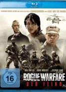 download Rogue Warfare Der Feind