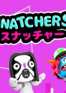 download Headsnatchers