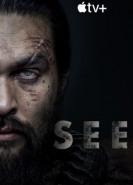 download See Reich der Blinden S01E04