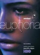 download Euphoria S01E08
