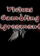 download Vicious Gambling Agreement