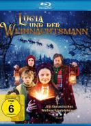download Lucia und der Weihnachtsmann