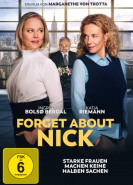 download Forget About Nick