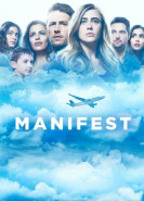 download Manifest S01E03