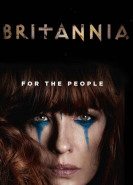 download Britannia S02E02 - E10