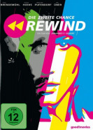 download Rewind - Die zweite Chance