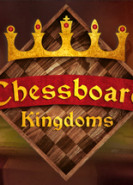 download Chessboard Kingdoms